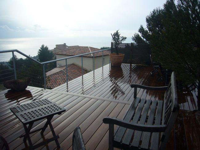 Avis Poseur Terrasse Bois Sur Aix En Provence Et Bouches Du Rhne With Avis  Terrasse Composite